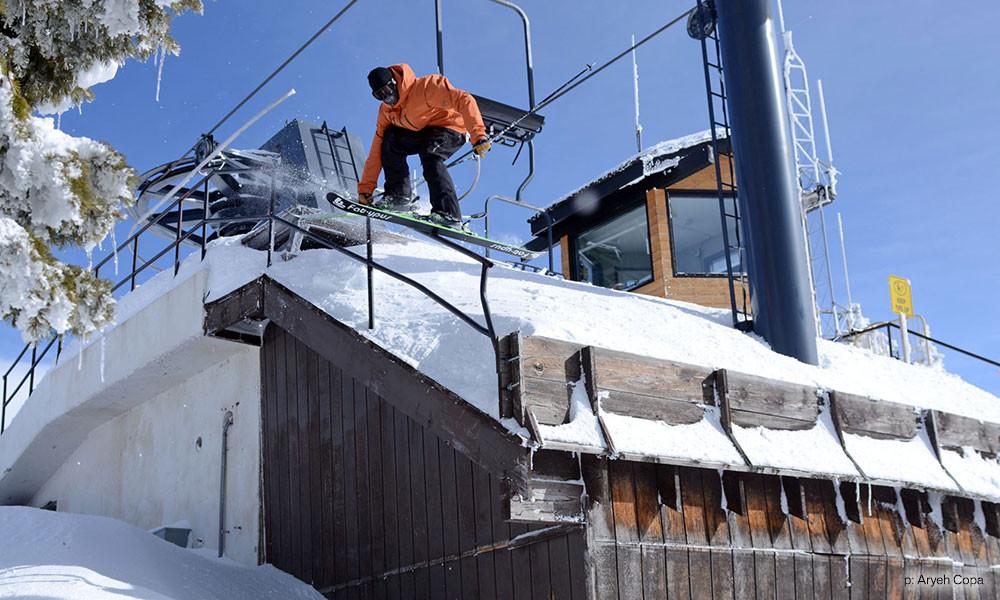 Adrian-Pougiales-lift-rail