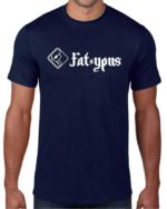 Fat-ypus T-Shirt 2020