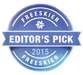 2015 Freeskiers Editor's Pick