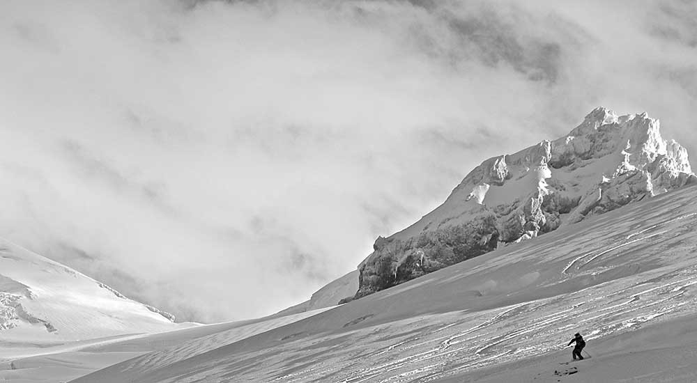 kaden-mcfarland-glaciar