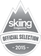Skiing Magazine Official Selection 2015