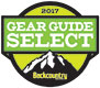 2017-backcountry-gear-guide