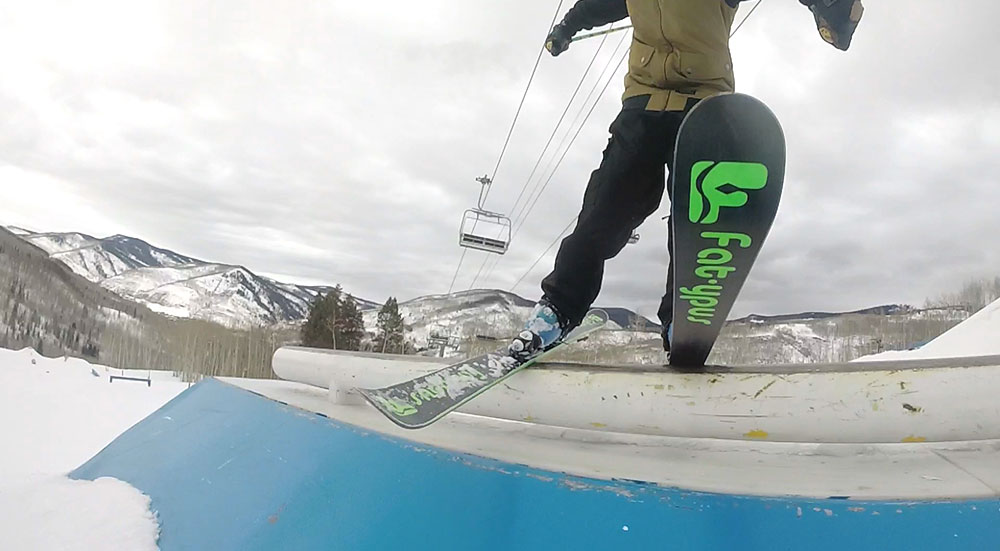 casey-cope-rail-vail