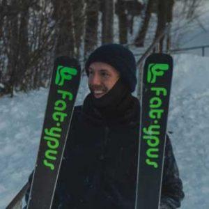 Simon-Storgaard-Oksen-headshot