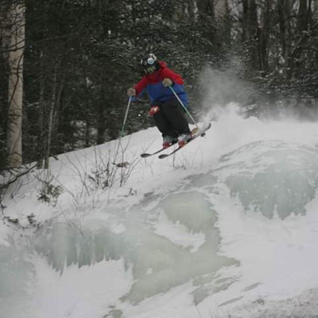 Oliver-Haddick-on-ice